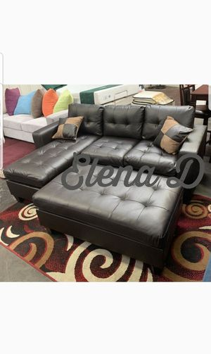 New And Used Sleeper Sectional For Sale In Mission Viejo Ca