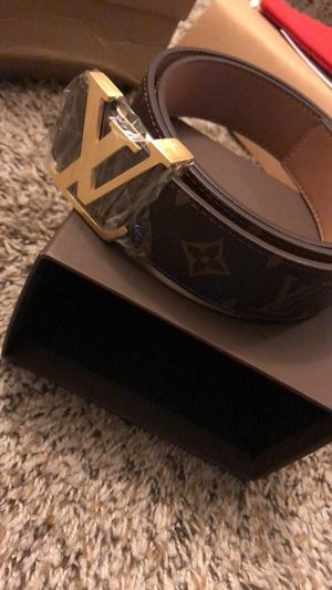 066f07d18 New and Used Louis vuitton for Sale in Pine Bluff
