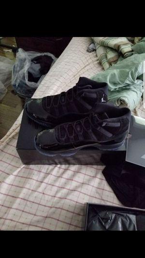 Jordan 11's Deadstock! for Sale in Adelphi, MD