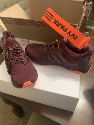 New and Used Adidas men for Sale in Jonesboro, AR OfferUp