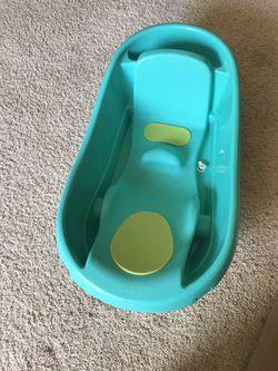 infant tub- for trade Thumbnail