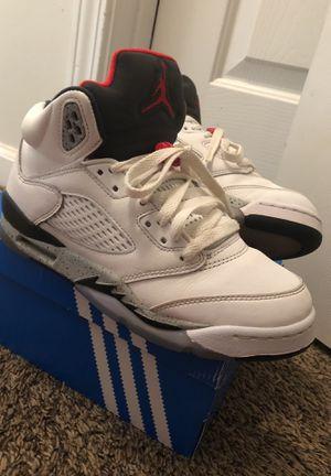 Air Jordan's retros for Sale in Nashville, TN