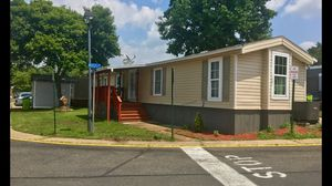 Mobile Home For Sale Manassas VA for Sale in Manassas, VA