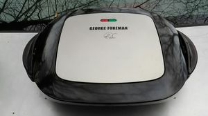 Large George Foreman Grill for Sale in Cleveland, OH
