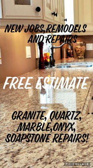 Kitchen Repairs for Sale in Mesa, AZ