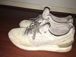 Moon rock Asics size 11 for Sale in Houston, TX