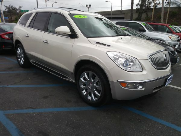 buick in sale search used for rahway nj cars listings cxl enclave awd