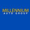 Millennium Auto Group LLC