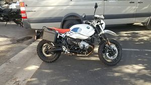 New and Used Bmw motorcycles for Sale in Mission Viejo, CA