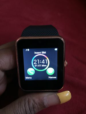 Phone watch for Sale in Baltimore, MD