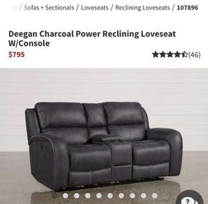 Pleasant New And Used Recliner For Sale In Fountain Valley Ca Offerup Creativecarmelina Interior Chair Design Creativecarmelinacom