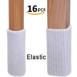 Furniture socks Thumbnail