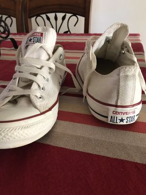 f44f9a5176af New and Used Converse for Sale in Casa Grande