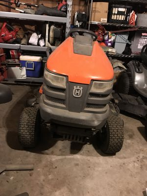 New And Used Riding Lawn Mowers For Sale In Houston Tx