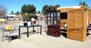 Yard Sale for Sale in Las Vegas, NV