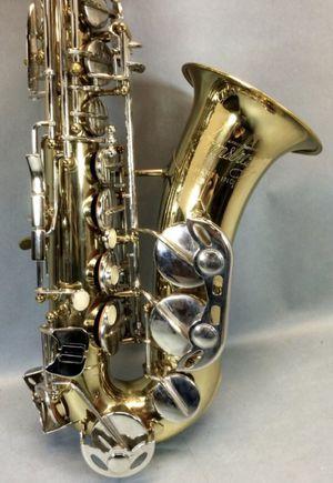 Alto saxophone Armstrong for Sale in Orlando, FL