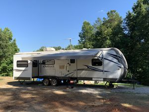 New and Used Travel trailers for Sale in Charlotte, NC - OfferUp