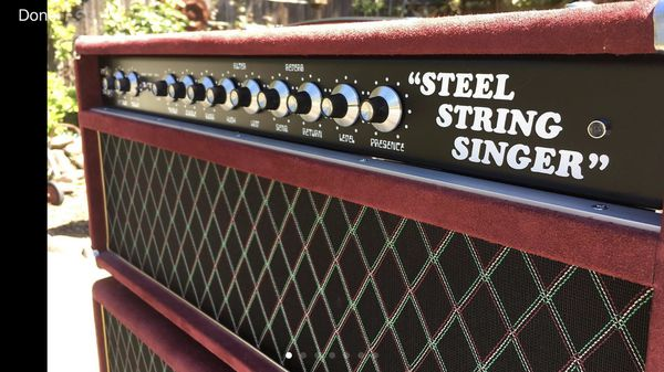 Dumble Steel String Singer for Sale in Indianapolis, IN - OfferUp