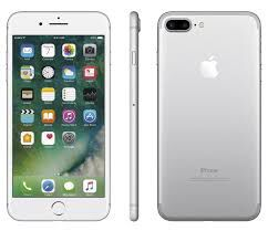 IPHONE 7 PLUS 256 GB Unlocked for Sale in West Springfield, VA