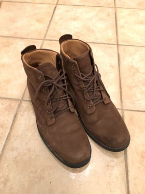 Timberland Earthkeepers Mens Boots size 8 for Sale in Chicago, IL