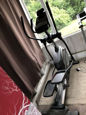 Elliptical machine for Sale in Silver Spring, MD