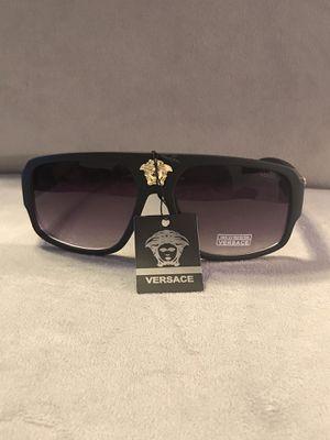 Versace Sunglasses for Sale in Poinciana, FL