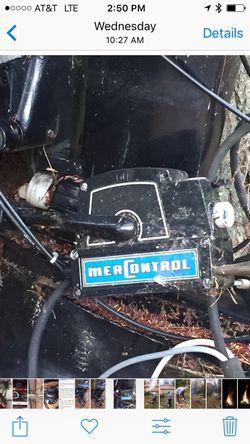 Great parts motor Thumbnail