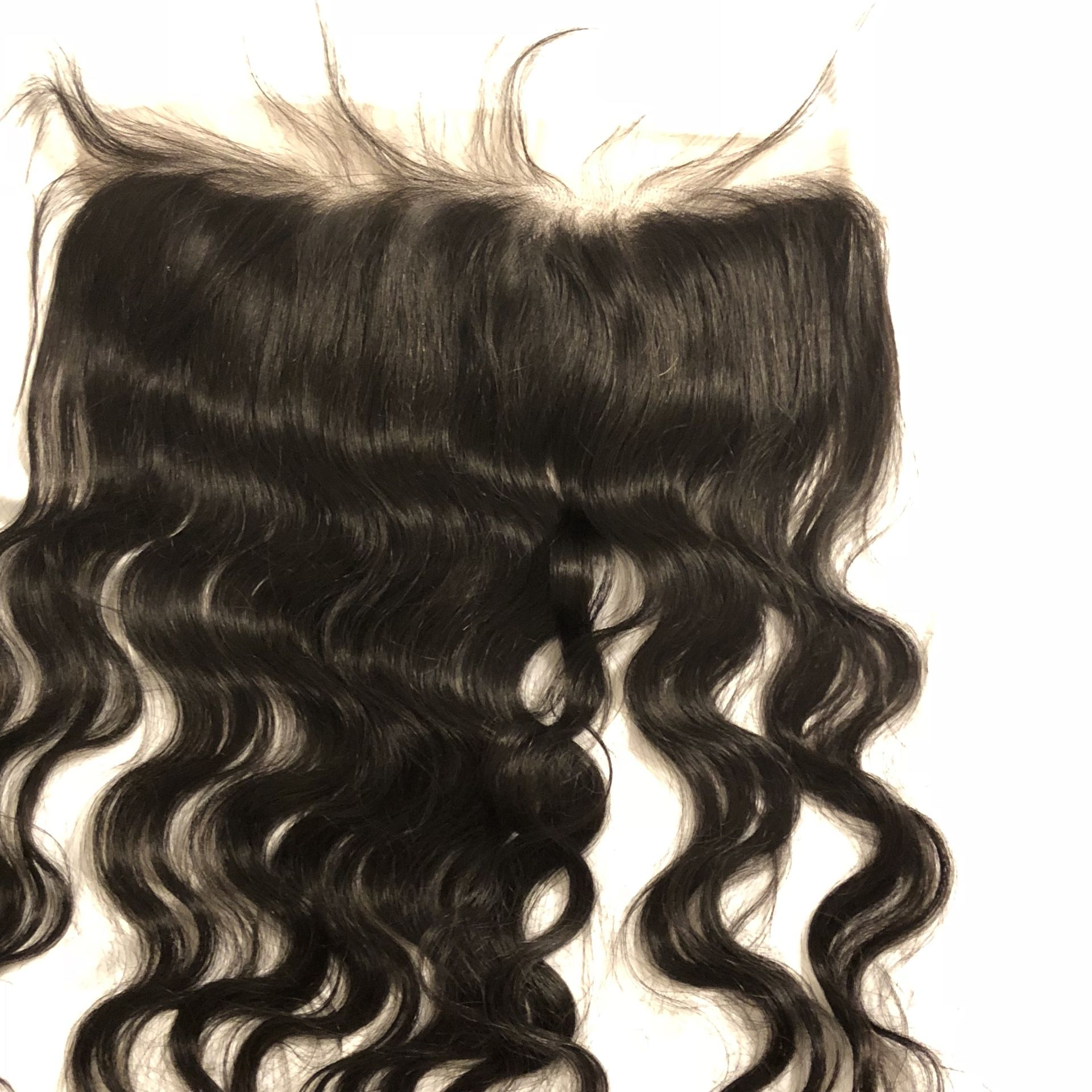 Frontals on sale