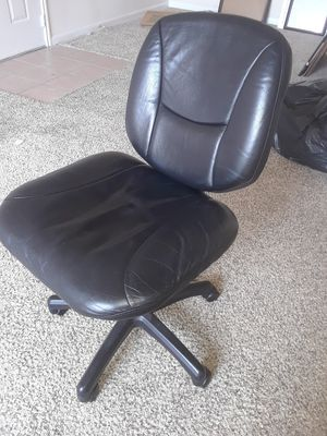 new and used office chairs for sale in frisco tx offerup