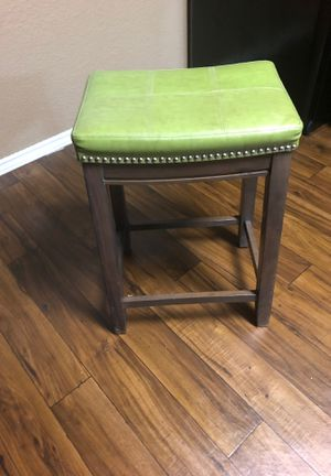Tremendous New And Used Furniture For Sale In Cedar Hill Tx Offerup Gmtry Best Dining Table And Chair Ideas Images Gmtryco