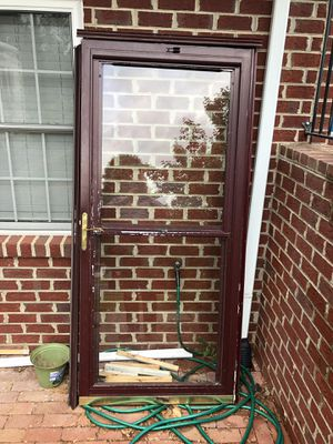 New and Used Doors for Sale in Roanoke, VA - OfferUp