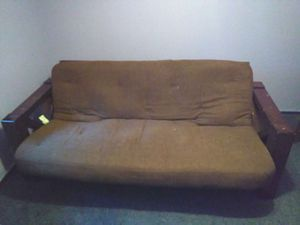 Futon Bed Large Mattress For In Freehold Nj