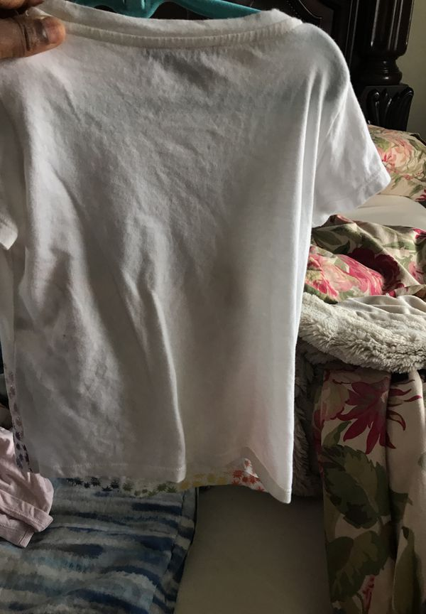 89587b953bf New and Used Gucci shirt for Sale in Homestead