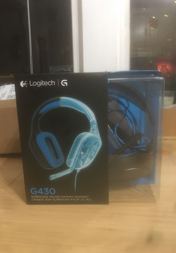 e81646dddfa New and Used Gaming headphones for Sale in Champaign, IL - OfferUp