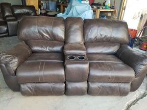 New And Used Recliners For Sale In Mesa Az Offerup