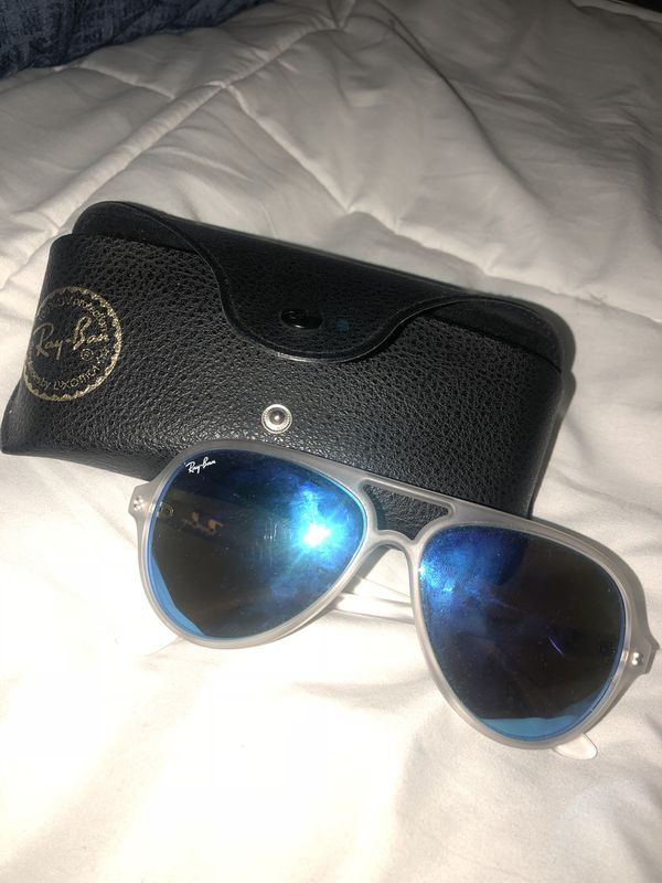2e1b993f88 Ray Bans for Sale in San Diego