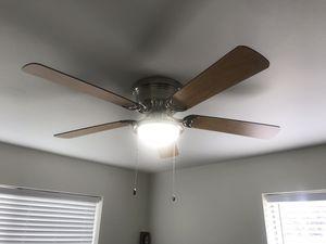 24 inch fan working for Sale in Phoenix, AZ
