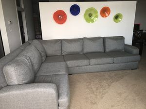 Sectional Sofa for Sale in St. Louis, MO