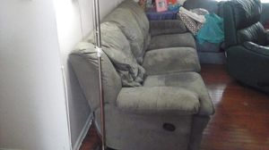 Free sofa for Sale in Olney, MD