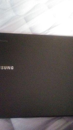 Samsung Chromebook Pro for Sale in Gaithersburg, MD
