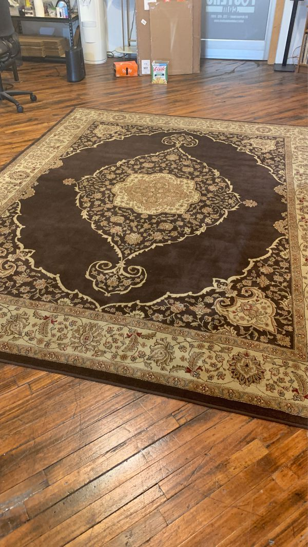 Large 8x10 Area Rug Oriental For Sale In Chicago Il