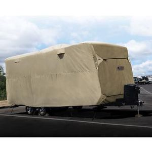 Camper cover for Sale in Maple Valley, WA