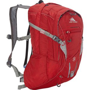 High Sierra Marlin 18L Hydration Back Pack for Sale in Santa Monica, CA