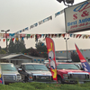 S&S Best Auto Sales