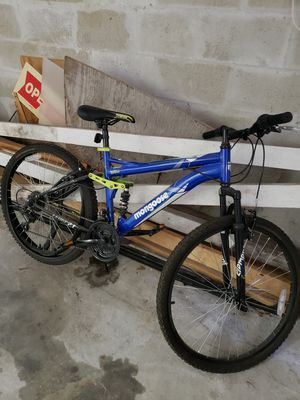 New And Used Mountain Bikes For Sale In Tampa Fl Offerup