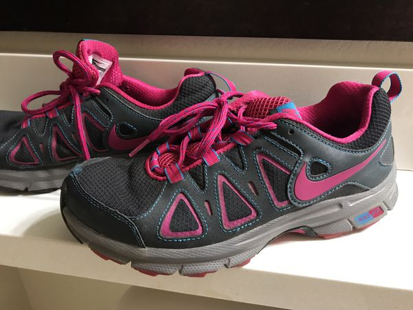 e4fd34e8a8f49 Nike Air women s Alvord 10 trail running shoe for Sale in San Diego ...