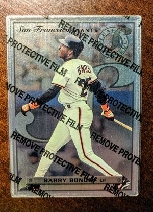 New And Used Baseball Cards For Sale In Lombard Il Offerup