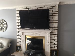 Tv Mount Installation for Sale in Chicago, IL