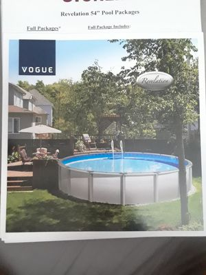 New and Used Pool for Sale in Louisville, KY - OfferUp