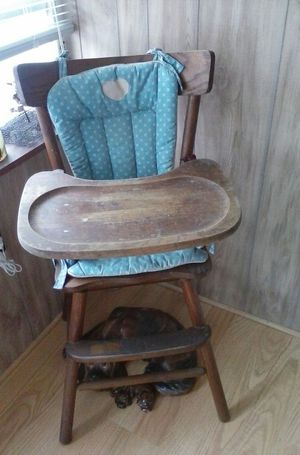 46dca4317162b Antique chairs for Sale in Delaware - OfferUp